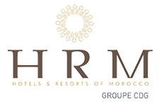 Hôtels and Resorts of Morocco – HRM
